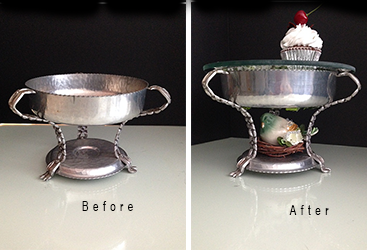 ChafingDishBefore&After
